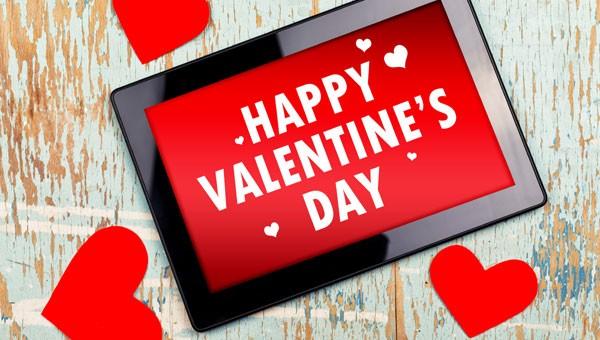 יום האהבה: רומנטיקה – הדור הבא