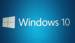 Windows 10 Anniversary Update – כל החידושים והעדכונים למערכת ההפעלה