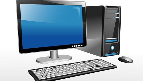 מה באמת קורה למכירות ה-PC – האם חלה התייצבות או שהירידה ממשיכה?