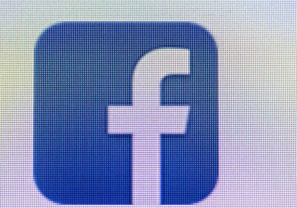 """""""חוק הפייסבוק"""" - לכנסת"""
