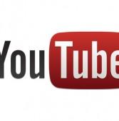 """יוטיוב צייצה התנצלות בנוגע לצנזור סרטונים של להט""""בים"""