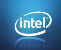 אינטל מציגה: מגוון רחב של טכנולוגיות חדשות
