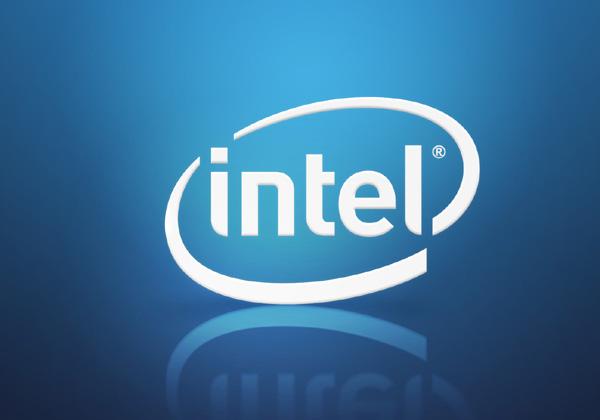 http://www.pc.co.il/wp-content/uploads/2015/04/Intel600.jpg