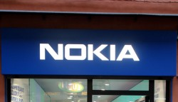 נא להכיר – Nokia 8