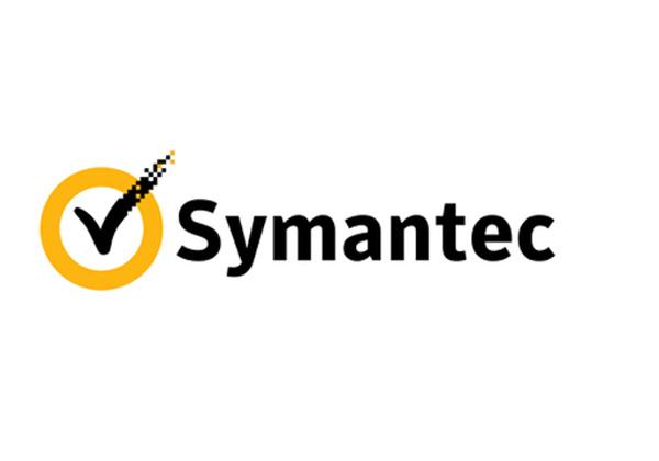 http://www.pc.co.il/wp-content/uploads/2015/04/symantec-logo600.jpg