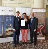 ממשלת גרמניה תשקיע חצי מיליון יורו בשנה ביזמים ישראליים במסגרת תכנית EXIST
