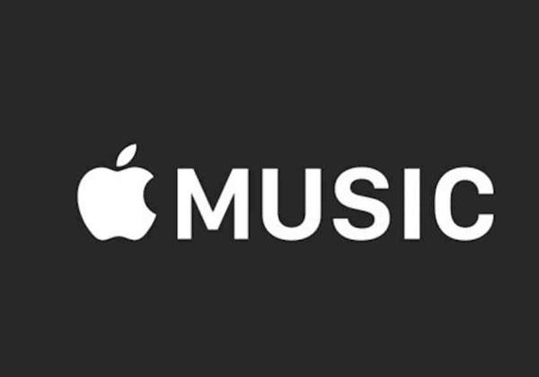 http://www.pc.co.il/wp-content/uploads/2015/08/Apple-Music.600.jpg