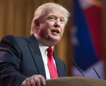 """עם השבעת טראמפ: זכויות אזרח, להט""""ב וסוגיית האקלים הוסרו מאתר הבית הלבן"""