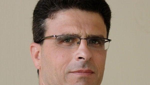 שוק הסייבר ממשיך לרתוח: קרונוס הישראלית גייסה שלושה מיליון דולר