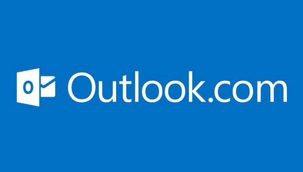 קו החדשנות של מיקרוסופט שם את הפוקוס על Outlook