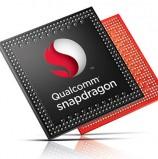 מעלה את הרף: קוואלקום הכריזה על Snapdragon 636