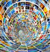 פייסבוק נערכת להשיק אפליקציות טלוויזיה מחוברות