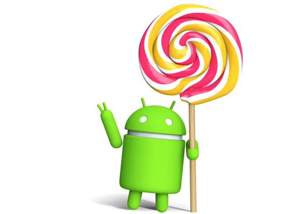 http://www.pc.co.il/wp-content/uploads/2015/09/Lollipop600.jpg