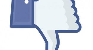 פייסבוק יצאה קטנה: סירבה לכלול מודעה עם אישה במידות גדולות