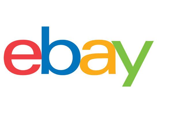 http://www.pc.co.il/wp-content/uploads/2015/09/eBay_logo600.jpg
