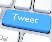 חשבונות הטוויטר של משרד הפנים האמריקני נסגרו על ידי הממשל