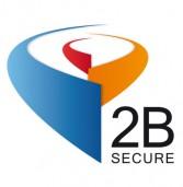 """2BSecure אירחה עיתונאים מהעולם בחמ""""ל הסייבר שלה"""