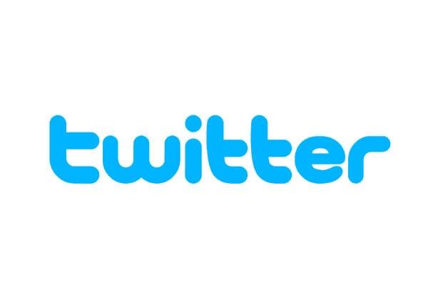 טוויטר - טיהור חשבונות משכפלי תכנים