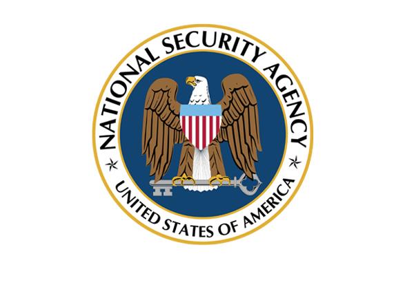 פריצה מסיבת. ה-NSA