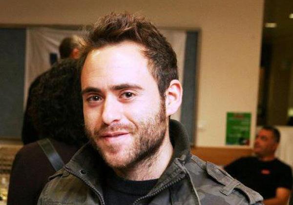 נמרוד כהן, מייסד OnlinePianist