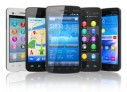 התחזית: מכירות הסמארטפונים יעלו השנה בכ-4%