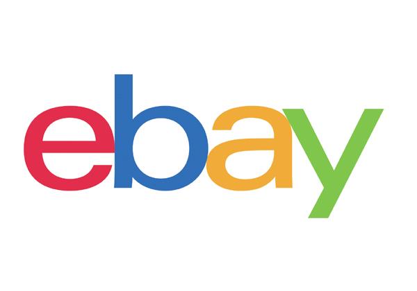 תוצאת תמונה עבור ebay