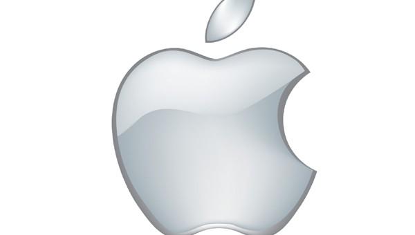 הערכות: העיצוב של ה-iPhone 8 – שונה לחלוטין מקודמיו