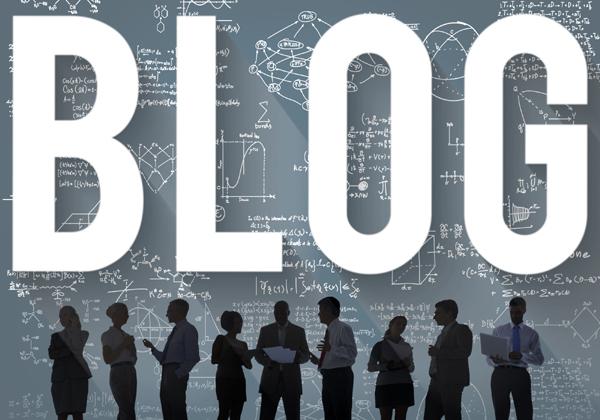 כותבים ומתקדמים. אילוסטרציה: BigStock