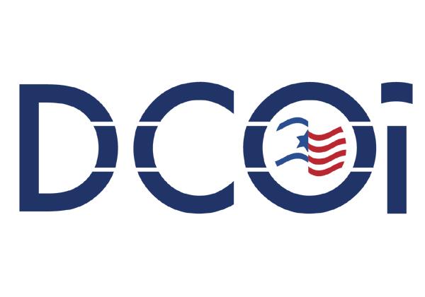 DCOI 2016