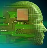 """המסע של המנמ""""ר לעולם הבינה המלאכותית"""
