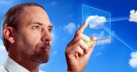 IDC: למרות צמיחת הענן – הוא מהווה רק 5% מהמחשוב