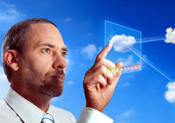 One1 וטריפל סי - שיתוף פעולה במחשוב ענן. צילום אילוסטרציה: BigStock