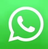 ווטסאפ מוסיפה: אפשרות לשתף חברים במיקום