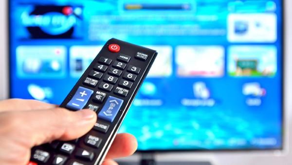 מיזוג רשת וערוץ עשר – הצד של ה-IT