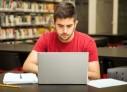 החינוך הטכנולוגי: הכול דיבורים – וגם מעשים