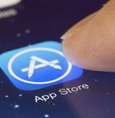 אפל מעלה את המחירים ב-App Store בבריטניה ב-25%