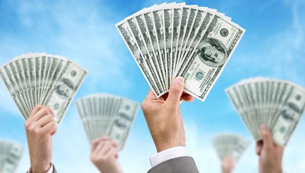 חברת הלמידה העמוקה היילו גייסה 12.5 מיליון דולר