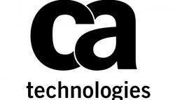 CA Technologies מספקת פתרון להוראת האיחוד האירופי PSD2