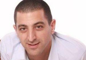 דקל שביט, Director of Technical Operations באינטגריטי תוכנה