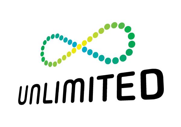 האם הרכישה תאושש את מיזם הסיבים האופטיים? Unlimited