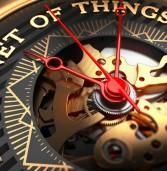 ה-IoT יכריח עסקים ללמוד מחדש כל מה שהם יודעים על נתונים