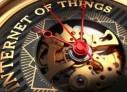 """גרטנר: ב-2017 יהיו 8.4 מיליארד """"דברים"""" ברחבי העולם מחוברים לאינטרנט"""