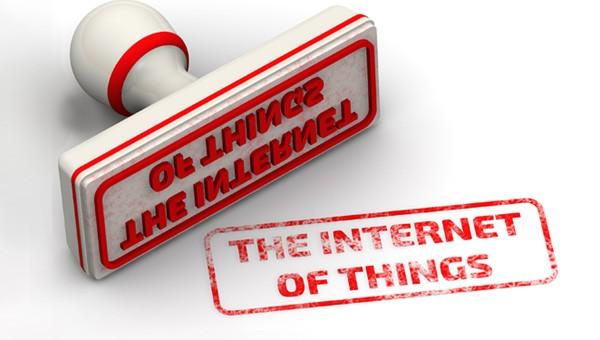 גרטנר: ה-IoT והמסחר הדיגיטלי יובילו את שוק ה-SCM