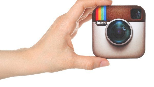 Instagram Lite: גירסת האינסטגרם למתחילים