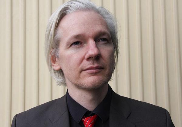 http://www.pc.co.il/wp-content/uploads/2016/02/Julian_Assange600.jpg
