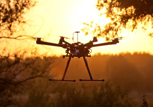 הטכנולוגיה שעוד תהרוג את כולנו? צילום: BigStock
