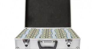 בנקים בעולם מפתחים מטבע חדש בטכנולוגיית הבלוקצ'יין