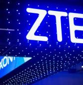 הדור החמישי הסלולרי על פי ZTE