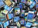 גרטנר: מכירות הסמארטפונים בעולם גדלו ב-3.9% ברבעון הראשון של 2016