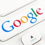 גוגל מרחיבה את העוזרת הקולית שלה ל-30 מדינות נוספות